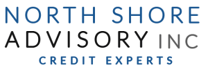 north shore advisory inc